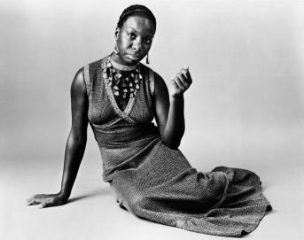 Nina-photo-shoot-1968.jpg