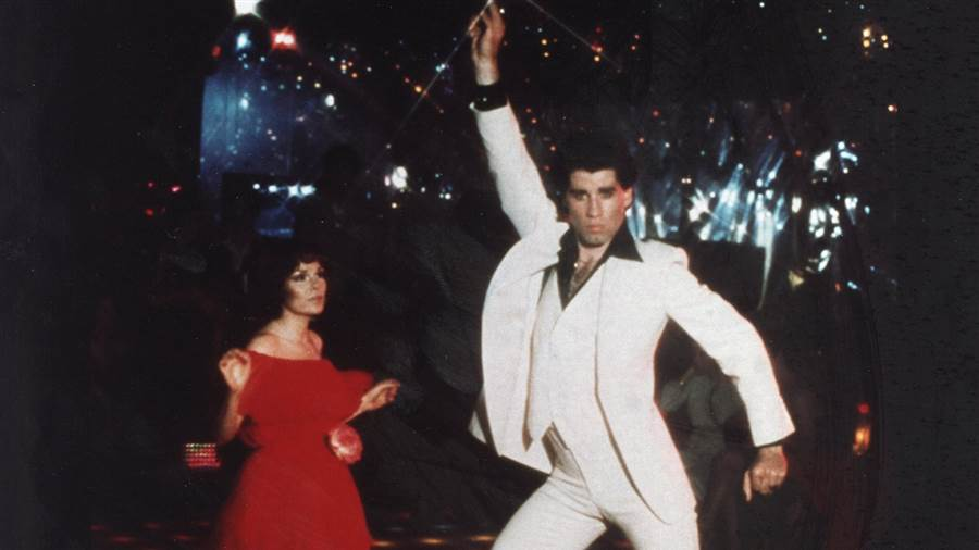 x27saturday-night-feverx27-turns-40-6-things-you-may-not-know-about-the-disco-classic-todaycom-ff55f3bd69f66b5e9096f862817fbbe6