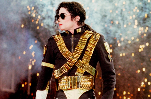 michael-jackson-Dangerous-Tour-2-billboard-1548.jpg