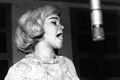 etta-james-obit.jpg