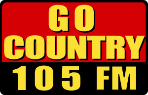 Go-Country-105
