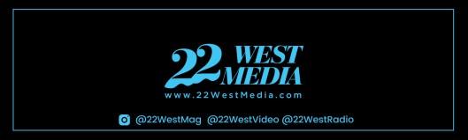 22-west-media
