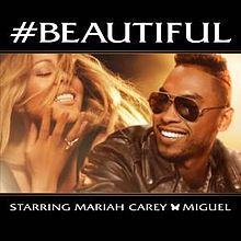 220px-Mariah-carey-miguel-beautiful.jpg