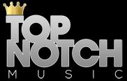 header-topnotch-promo.png