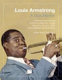 Armstrong-Louis-A-Jazz-Master-p01.jpg
