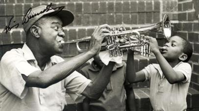 louis-armstrong---what-a-wonderful-world.jpg