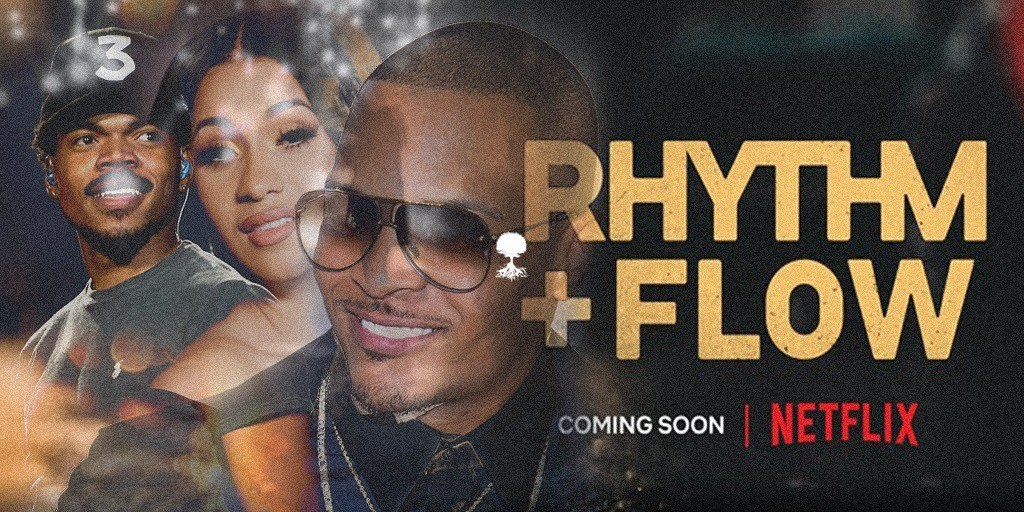 rhythm-and-flow-netflix-cardi-b-t-i-chance-the-rapper-theblackmedia-2018.jpg